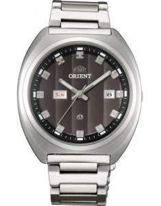 Orient Neo 70's FUG1U003A9