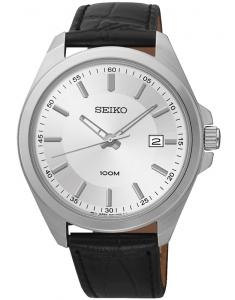 Seiko Classic-Modern SUR065P1