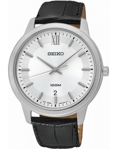 Seiko Classic-Modern SUR035P1