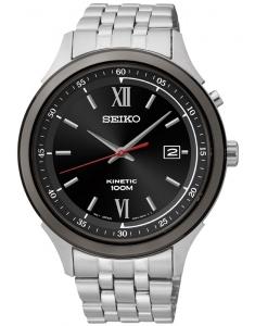 Seiko Kinetic SKA659P1