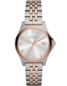 Marc by Marc Jacobs The Slim MBM3353
