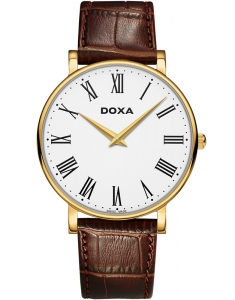 Doxa D-Light 170.30.014.02