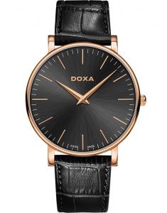 Ceas de mana Doxa D-Light 170.90.101.01