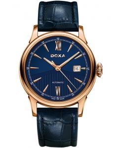 Doxa Vintage Fusion 624.90.202.03