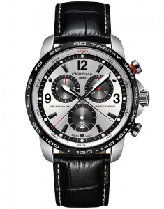 Certina DS Podium Big Size Chrono C001.647.16.037.00