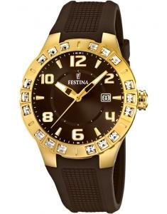 Festina Golden Dream F16582/3