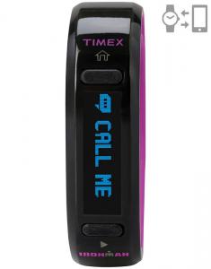 Timex® Ironman® Move x20 Small TW5K85800