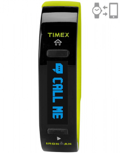 Timex® Ironman® Move x20 Mid Size TW5K85600