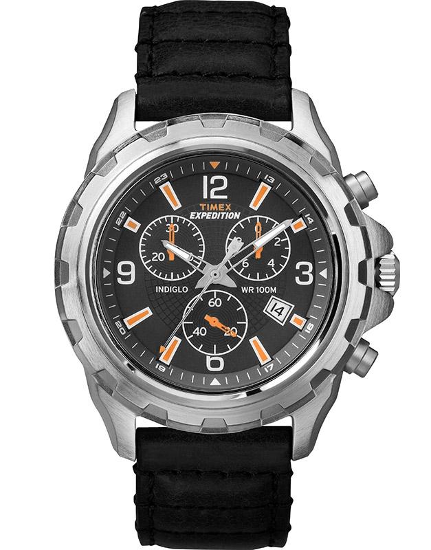 curea de ceas fossil