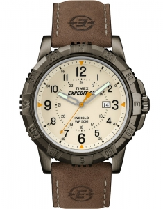 Timex® Expedition® Rugged Metal T49990