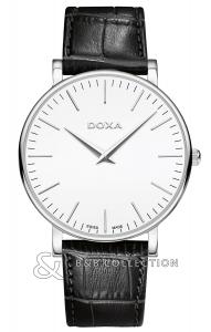 Ceas de mana Doxa D-Light 170.10.011.01