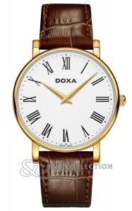 Ceas de mana Doxa D-Light 170.33.014.02