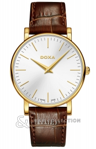 Ceas de mana Doxa D-Light 170.33.021.02