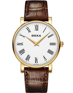 Ceas de mana Doxa D-Light 170.35.014.02
