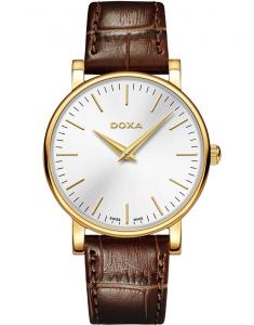 Ceas de mana Doxa D-Light 170.35.021.02