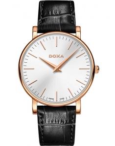 Ceas de mana Doxa D-Light 170.93.021.01