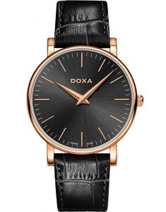 Ceas de mana Doxa D-Light 170.93.101.01