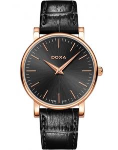 Ceas de mana Doxa D-Light 170.95.101.01