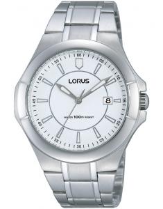 Lorus Sports RH945EX9