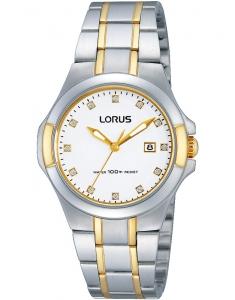 Lorus Sports RJ288AX9