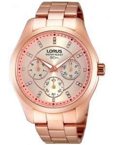 Lorus Ladies RP670BX9