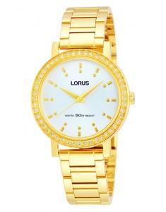 Lorus Ladies RG220JX9