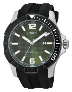 Lorus Sports RH977DX9