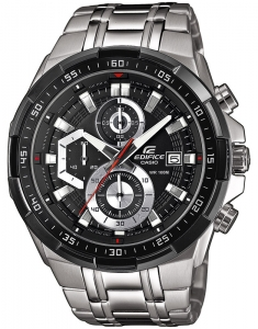 Casio Edifice Classic EFR-539D-1AVUEF