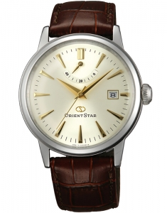 Orient Star Classic SEL05005S0