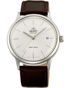 Orient Classic Automatic FER2400MW0