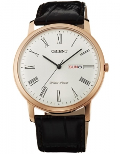 Orient Classic FUG1R006W6