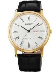 Orient Classic FUG1R007W6