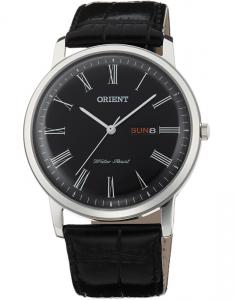 Orient Classic FUG1R008B6