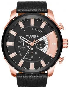 Diesel Stronghold DZ4347