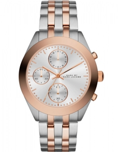 Marc by Marc Jacobs Peeker MBM3369