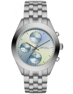 Marc by Marc Jacobs Peeker MBM3371