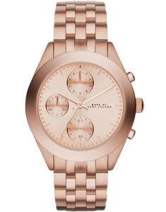 Marc by Marc Jacobs Peeker MBM3394