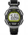TIMEX Sports Ironman TW5K89800