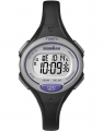 TIMEX Sports Ironman TW5K90000