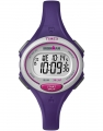 TIMEX Sports Ironman TW5K90100