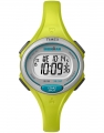 TIMEX Sports Ironman TW5K90200