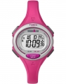 TIMEX Sports Ironman TW5K90300