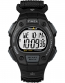 TIMEX Sports Ironman TW5K90800