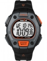 TIMEX Sports Ironman TW5K90900
