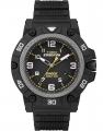 Timex Expedition TW4B01000
