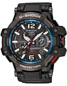 Casio G-Shock Exclusive Gravitymaster GPW-1000-1AER