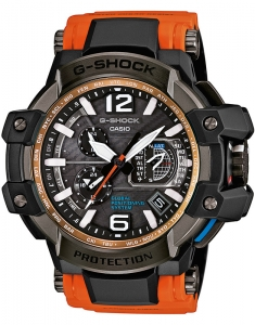 Casio G-Shock Exclusive Gravitymaster GPW-1000-4AER