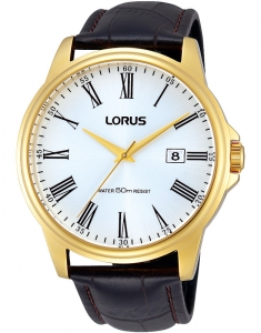 Lorus Urban RS938BX9