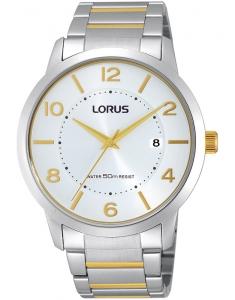Lorus Classic RS949BX9