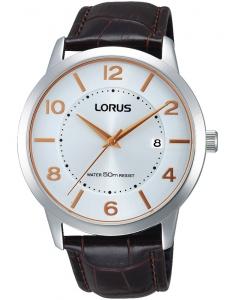 Lorus Classic RS955BX9
